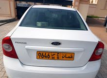 Used condition Ford Focus 2011 with 170,000 - 179,999 km mileage