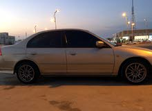 Used 2002 Honda Civic for sale at best price
