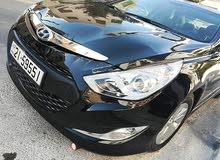 Hyundai Sonata 2015 for rent per Month