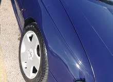 اوبل اوميجا للبيع مديل 2000