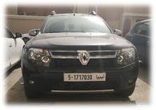 Used Renault Duster in Tripoli