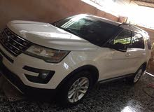 Used 2016 Ford Explorer for sale at best price