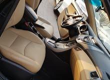 Elantra 2014 - New Automatic transmission