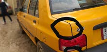Orange Saab Other 2018 for sale