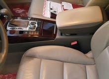أودي A6  موديل 2008 للبيع 4 سليندر تيربو