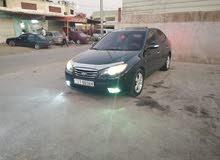 2010 Hyundai in Irbid