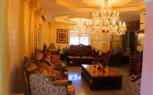 Luxury 900 sqm Villa for rent in AmmanKhalda