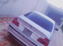 2006 BMW in Tripoli