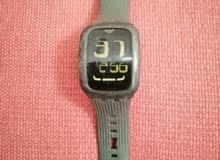 ساعة سواتش مستعملة للبيع
