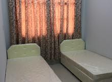 Al Jimi apartment is up for rent - Al Ain