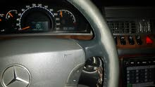 1 - 9,999 km Mercedes Benz SLK 320 2013 for sale