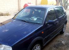 Used 2000 Volkswagen Golf for sale at best price
