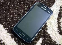 Samsung  device in Zliten