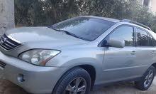 For sale Lexus Other car in Salt