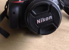 Used  DSLR Cameras up for sale in Hawally