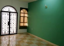 Villa in Al Dhahirah  for rent