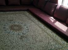 Directly from the owner Used Carpets - Flooring - Carpeting