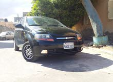 Gasoline Fuel/Power   Chevrolet Lanos 2002