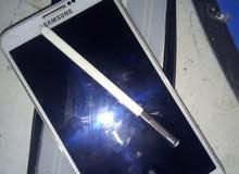 Samsung galaxy note 3 للبيع او البدل