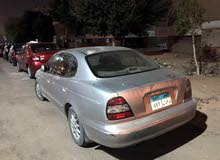 Daewoo Leganza made in 2004 for sale