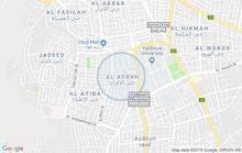 مطلوب شريك سكن في اربد بالقرب من مركز المنار الطبي بالقرب من اربد مول