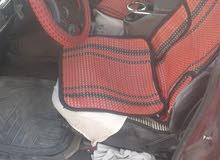 20,000 - 29,999 km Opel Kadett 1991 for sale