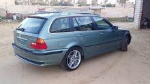 BMW. BMW