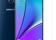 سامسونج نوت 5 Samsung note 5