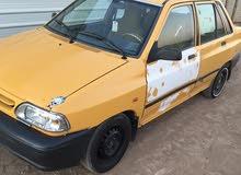 90,000 - 99,999 km SAIPA 131 2011 for sale