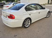 BMW M3 car for sale 2014 in Tripoli city