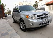 Used 2009 Ford Escape for sale at best price
