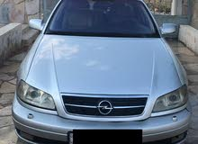 Used Opel Omega for sale in Amman