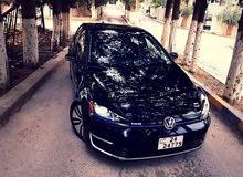 For sale 2015 Black Golf