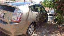 Toyota Prius 2007 for sale in Amman
