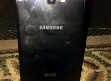 New Samsung device for sale