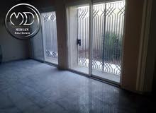 Apartment property for rent Amman - Al Rabiah directly from the owner