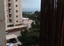 Best property you can find! Apartment for rent in Fintas neighborhood