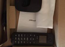 جهاز هاتف