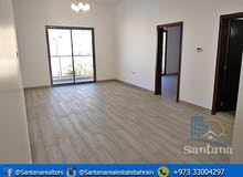 FIRST-CLASS 1 BEDROOMS SEMI Furnished Apartment For Rental IN ADLIYA