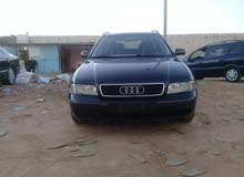 1 - 9,999 km mileage Audi Other for sale