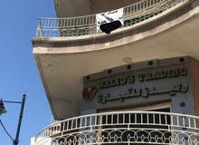 شقة للبيع بيروت - زقاق البلاط - شيك بنكير