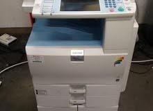 photocopiers  RICOH