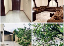 Best price 300 sqm apartment for rent in AbhaAr Rabwah