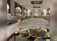 Al Riyadh - New Carpets - Flooring - Carpeting available for sale