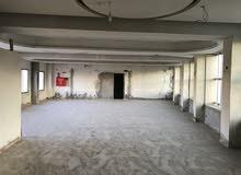 مكاتب للايجار - صويلح