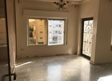 شقة غربية للبيع _ خلف السيفوي _مساحة150 متر