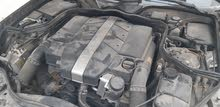 Used 2003 Mercedes Benz E 230 for sale at best price