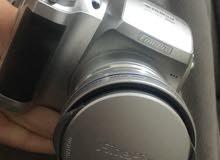 كاميرا للبيع finepix 3800