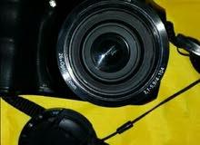 كاميرا سونى ديجيتال H200