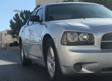 km Dodge Charger 2008 for sale